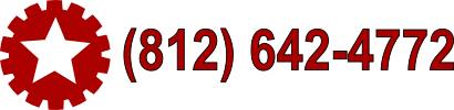 Аренда спецтехники (812) 642-4772  - МастерБаза